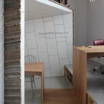 woodcutter-office